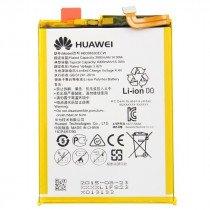 Huawei Mate 8 batterij HB396693ECW 4000 mAh Origineel