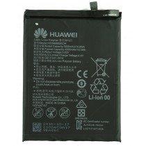 Huawei Mate 9 batterij HB396689ECW 3900 mAh