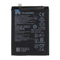 Huawei Nova batterij HB405979ECW - 3020 mAh