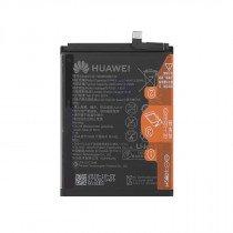 Huawei P Smart 2019 batterij HB396286ECW- 3400 mAh
