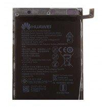 Huawei P10 batterij HB386280ECW - 3200 mAh