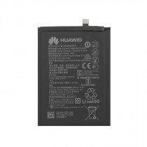 Huawei Mate 20 Lite/P10 Plus batterij HB386589ECW - 3750 mAh