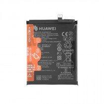 Huawei P30 batterij HB436380ECW - 3650 mAh