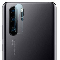 Huawei P30 Pro Camera lens protector - Tempered Glass