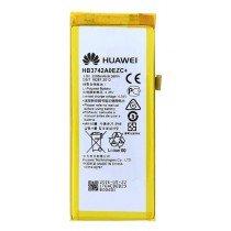 Huawei P8 Lite batterij HB3742A0EZC 2200 mAh Origineel