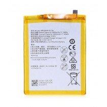 Huawei batterij HB366481ECW - 2900 mAh - Origineel