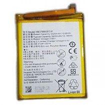 Huawei P9 Plus batterij HB376883ECW - 3400 mAh