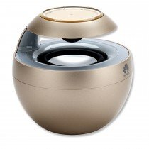 Huawei Sphere Bluetooth Speaker AM08 goud