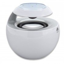 Huawei Sphere Bluetooth Speaker AM08 wit