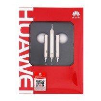 Huawei Stereo headset wit AM-116 origineel