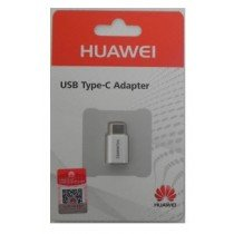 Huawei USB-C naar Micro USB female adapter AP52