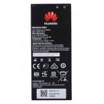 Huawei Y6 batterij HB4342A1RBC 2200 mAh Origineel