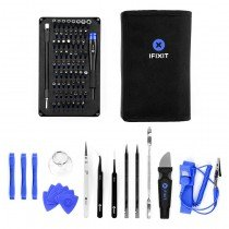 iFixit Pro Tech Toolkit 70 delig