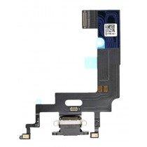 iPhone XR oplaad poort flex kabel