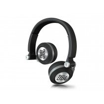 JBL E30 Synchros On-Ear koptelefoon - zwart