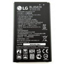 LG batterij BL-45A1H K10 2300 mAh Origineel