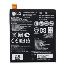 LG batterij BL-T16 Flex 2 3000 mAh Origineel