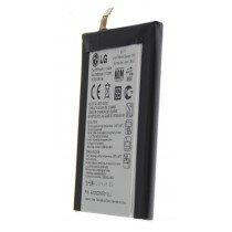 LG batterij BL-T7 3000 mAh Origineel