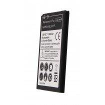 LG G4 batterij 3500 mAh