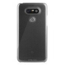 LG G5 Crystal Guard Case CSV-180 grijs