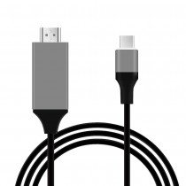 LG G5 / G6 USB-C naar HDMI kabel