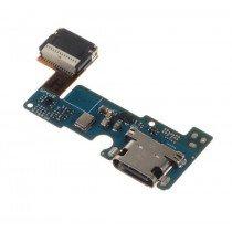 LG G5 USB-C oplaad connector met board