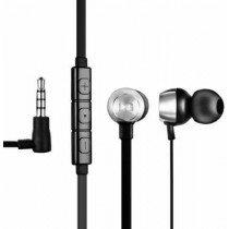 LG headset HSS-F530 in-ear stereo HF zwart