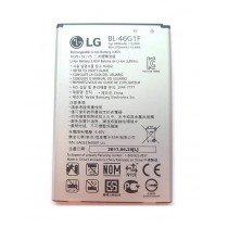 LG K10 (2017) batterij BL-46G1F - 2800 mAh