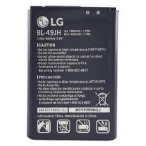 LG K4 batterij BL-49JH - 1940 mAh