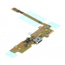 LG L70 D320N Micro USB connector met board
