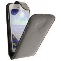 M-Supply Flip case Samsung Galaxy Grand Neo i9060 zwart
