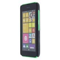M-Supply Hard case Nokia Lumia 530 zwart