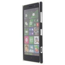 M-Supply Hard case Nokia Lumia 830 zwart