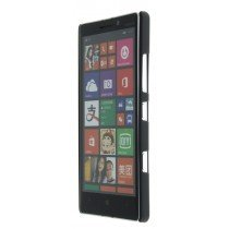 M-Supply Hard case Nokia Lumia 930 zwart
