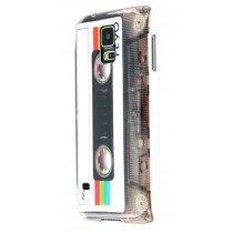Hard case Samsung Galaxy S5 G900 - Casette