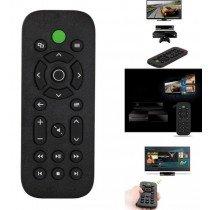 Media afstandsbediening voor Xbox One
