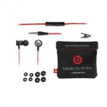 monster-beats-dr-dre-urbeats-2-0-zwart