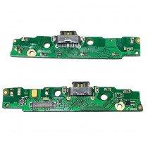 Motorola Moto G7 Power USB-C oplaad connector