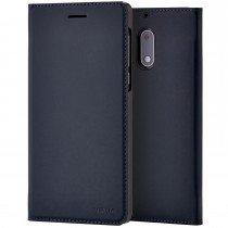 Nokia 6 slim flip CP-301 blauw