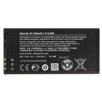 Nokia batterij BL-5H 1830mAh Origineel