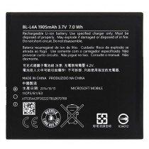 Nokia batterij BL-L4A 1905 mAh Origineel