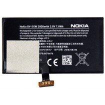 Nokia batterij BV-5XW 2000mAh Origineel