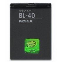 Nokia batterij BL-4D 1200 mAh Origineel
