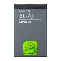 Nokia batterij BL-4J 1200 mAh Origineel