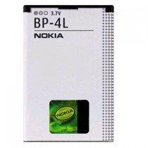 Nokia batterij BP-4L 1500 mAh Origineel