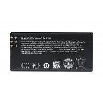 Nokia batterij BP-5T 1650 mAh Origineel