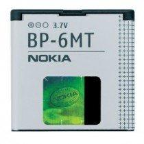 Nokia batterij BP-6MT 1050 mAh Origineel