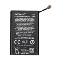 Nokia batterij BV-5JW 1450 mAh Origineel