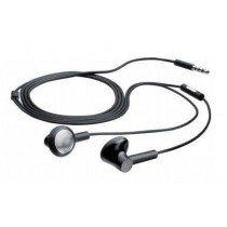 Nokia headset WH-902 stereo zwart