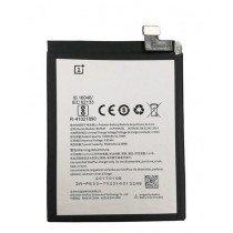 OnePlus 3T batterij BLP633 3400 mAh Origineel